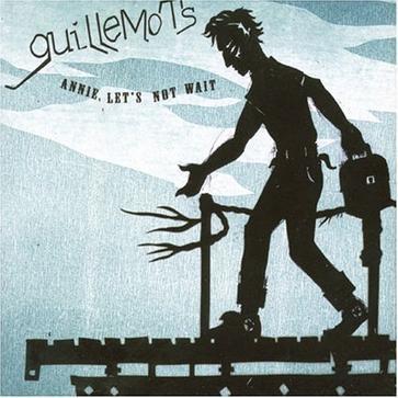 guillemots-annie-lets-not-wait.jpg